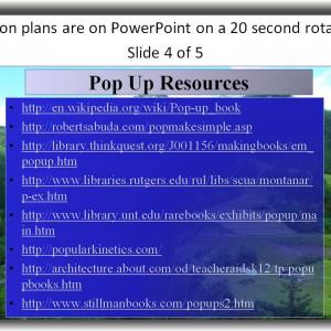 digital daily lesson plans alysia lee asp resources